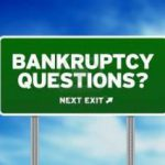 bankruptcy_attorney_tulsa_ok