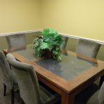 Estate Planning Lawyers Tulsa