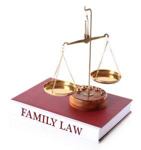 Serving My Spouse The Divorce Petition